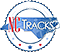 NCTracks Footer Logo